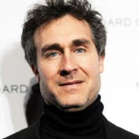 Doug Liman Net Worth-How Much is Doug Liman's Net Worth?