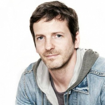 Dr. Luke Net Worth,Wiki,Career,Perssonal Life