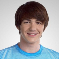Drake Bell's net worth