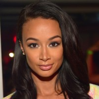 Draya Michele Net Worth and Let's know her iincome source, career, dating history and more