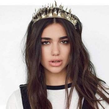 Dua Lipa Net Worth: Know her earnings,songs, albums, Instagram, age, relationship