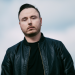 Duke Dumont Net Worth : Know about his songs, albums, Youtube Channel