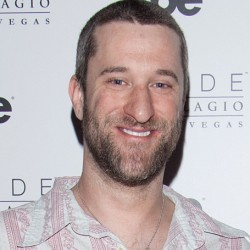 Dustin Diamond Net Worth: Know his earnings, tvshows, career, relationship