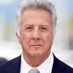 Dustin Hoffman Net Worth: Know his earnings,movies,awards, oscars, wife, age