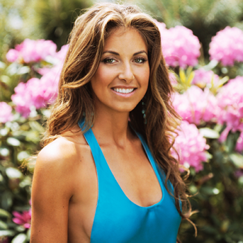 Dylan Lauren Net Worth|Wiki|Bio|Career: Know her earnings, business, family, about Ralph Lauren
