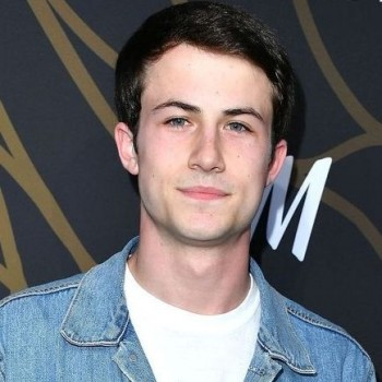 Dylan Minnette Net Worth|Wiki: Know his earnings, movies, tv shows, songs, band, age