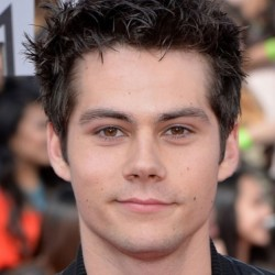 Dylan O'Brien Net Worth|Wiki: Know his earnings, movies, tv shows, wife, age, height