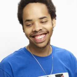 Earl Sweatshirt Net Worth|Wiki: A Rapper, Know his earnings, Career, Songs, Albums, Age, Family