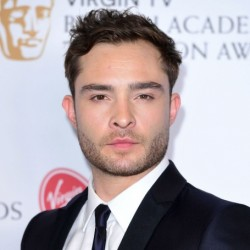 Ed Westwick Net Worth|Wiki: Know his earnings, movies, tv Shows, wife, age, height