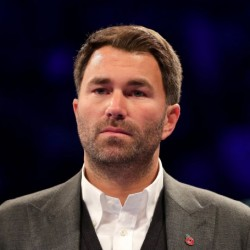 Eddie Hearn Net Worth|Wiki: A boxer and promoter, his earnings, business, father, wife, children
