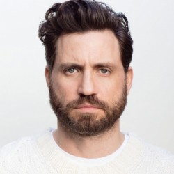 Edgar Ramirez Net Worth | Wiki, Bio: Know his earnings, movies, shows, awards, wife, Instagram
