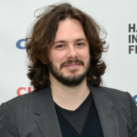 Edgar Wright Net Worth: Who is Edgar Wright? Know his incomes,movies, wife, career
