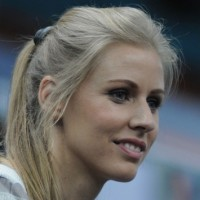 Elena Dementieva Net Worth: Know Elena's earning sources,games,awards,relationship details