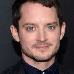 Elijah Wood Net Worth|Wiki: Know his earnings, Career, Movies, Musics, TV shows, Age, Wife