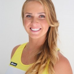 Elina Svitolina Net Worth and Let's know her earnings, career, early life, affairs