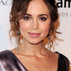 Eliza Dushku Net Worth|Wiki: Know her earnings, Model, Movies, TV shows, Age, Husband, Children