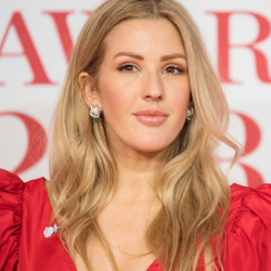 Ellie Goulding Net Worth | wiki, bio,earnings, songs, albums, tour, husband, age, Instagram