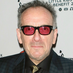 Elvis Costello Net Worth- Know his earnings,career,songs,albums,wife