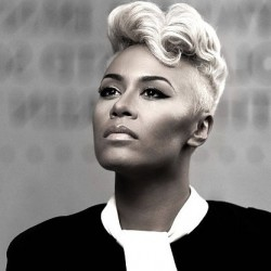 Emeli Sande Net Worth|Wiki: A British singer, Know her earnings, Songs, Albums, Awards, Age, Husband