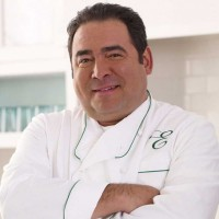 Emeril Lagasse Net Worth: A Celebrity Chef, his restaurant, earnings, tv shows, wife