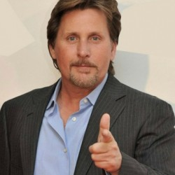 Emilio Estevez Net Worth|Wiki: know his earnings, career, movies, brothers, wife, Children