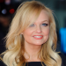 Emma Bunton Net Worth | Wiki : Know her songs, albums, movies, tvShows, husband, Kids, Family