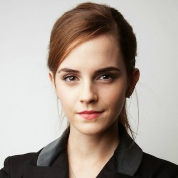 Emma Watson Net Worth | Wiki, Bio: Know her earnings, movies, boyfriend, education, height