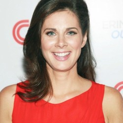 Erin Burnett Net Worth|Wiki: know her earnings, News Anchor, Career, Age, Husband, Children