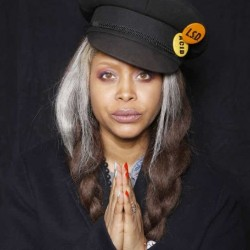 Erykah Badu Net Worth|Wiki: Know her earnings, Career, Songs, Albums, Movies, Husband, Children