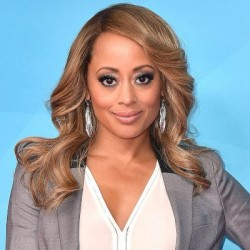 Essence Atkins Net Worth|Wiki: Know her earnings, Career, Movies, TV shows, Age, Husband, Kid
