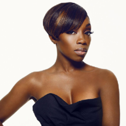 Estelle Net Worth | Wiki,Bio, Earnings, Songs, Albums, Movies, Career, Husband, Awards