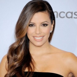 Eva Longoria Net Worth: Know her earnings,career, movies,baby,husband