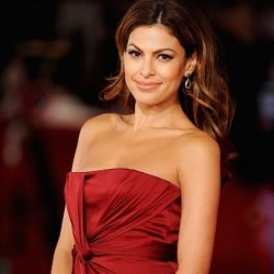 Eva Mendes Net Worth|Wiki: Know her earnings, Career, Movies, Musics, Awards, Age, Husband, Kids