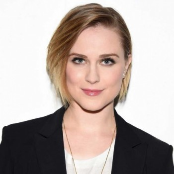 Evan Rachel Wood Net Worth|Wiki: Know the earnings, salary of actress and musician, movies, tv shows