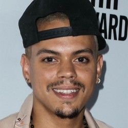 Evan Ross Net Worth|Wiki: Know his earnings, movies, tv shows, songs, albums, wife, daughter