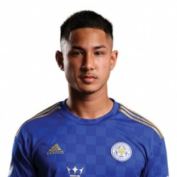 Faiq Bolkiah Net Woth|Wiki: A Footballer & prince, his earnings, career, family, car, house