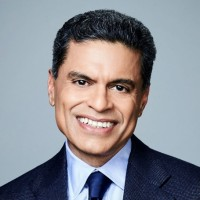 Fareed Zakaria Net Worth:Know more about American-Indian Journalist and his career path
