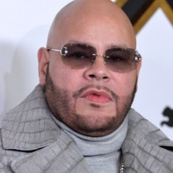 Fat Joe Net Worth|Wiki: A Rapper, know his earnings, Career, Albums, Movies, Age, Wife, Kids