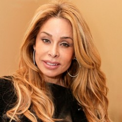 Faye Resnick Net Worth And know her income source, career, property, relationships