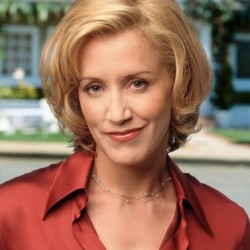 Felicity Huffman Net Worth|Wiki: know her earnings, Movies, TV shows, Age, Husband, Children