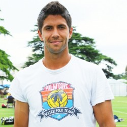 Fernando Verdasco Net Worth: Know his earnings, stats, wife, age , Instagram