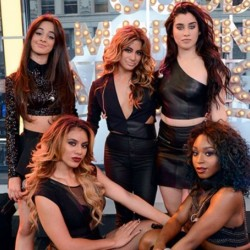 Fifth Harmony Net worth|Wiki: An American girl band, their earnings, Career, Songs, Albums, Awards