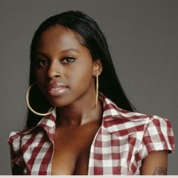 Foxy Brown Net Worth-How Much Is Foxy Brown Net Worth and Salary?