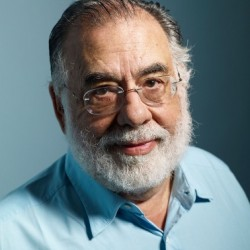 Francis Ford Coppola Net Worth|Wiki: A Director, his earning, Career, Films, Awards, Age, Wife, Kids