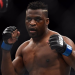 Francis Ngannou Net Worth: Find out about his income sources,career & Achievements
