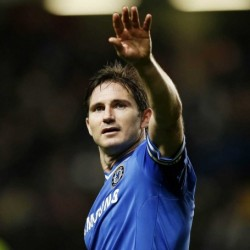 Frank Lampard Net Worth: A former Footballer, his earnings, clubs, contracts, goal, salary, family