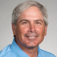 Fred Couples' net worth