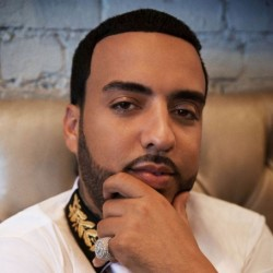 French Montana Net Worth-Know his income,assets,career,songs, albums, wife, girlfriend