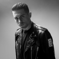 G-Eazy Net Worth: Know his earnings, songs,albums,age, wife, YouTube, height