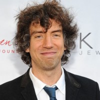 Gary Lightbody Net Worth: Know his earnings,songs, albums, twitter, relationship